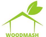 WoodMash